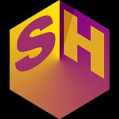 SonicHits icon