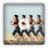 Reverse Video Effects icon