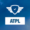 Fasttrack ATPL ikona