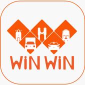 Win-Win Services icon