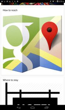 Kolkata Tourism screenshot 11