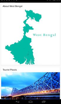 Kolkata Tourism screenshot 1