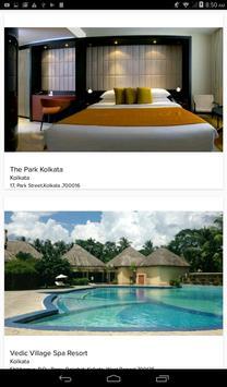 Kolkata Tourism screenshot 7