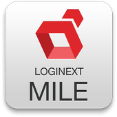 Route Optimization & Tracking icon