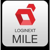 Route Optimization & Tracking icon