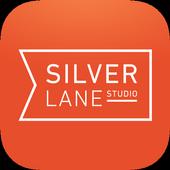 Silver Lane Sales icon