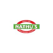 Nathus Sweets icon