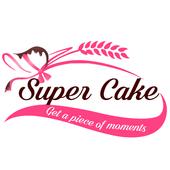 Super Cake icon