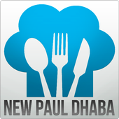 New Paul Dhaba icon