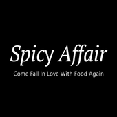 Spicy Affair icon