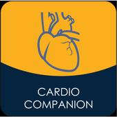 CardioCompanion icon