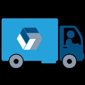 LMPro Mobile Driver icon