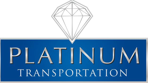 Platinum Transportation apk screenshot