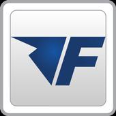Logistrics Fleet icon