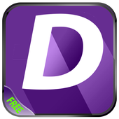 New Guide For ZEDGE Ringtones & Wallpapers icon
