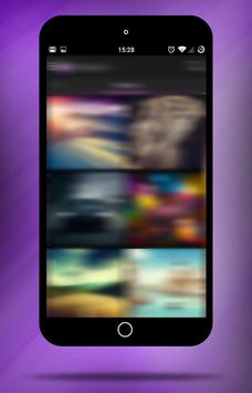 New Guide For ZEDGE Ringtones & Wallpapers poster
