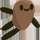 Çılgın Patates icon