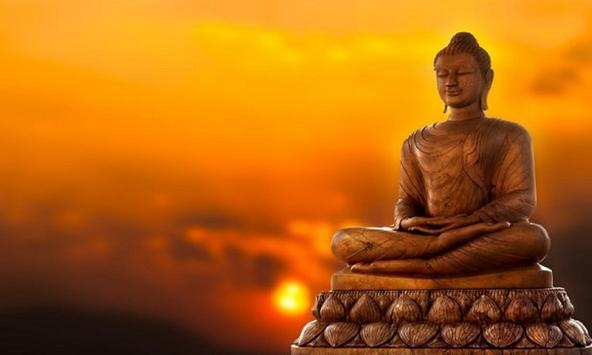 Buddha Wallpapers For Android