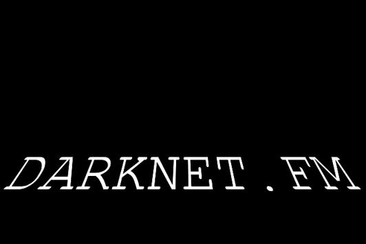 darknet fm for Android - APK Download