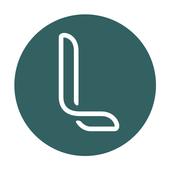 LOFTER icon