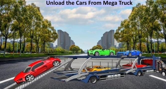 car bus transport truck 2017 apk screenshot