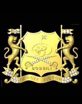 Bobbili Kings - బొబ్బిలి రాజులు screenshot 4