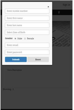 Bobbili Kings - బొబ్బిలి రాజులు screenshot 5