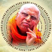 Lokanath Swami Radio icon
