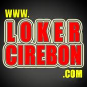Loker Cirebon icon