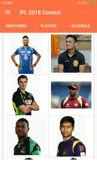 IPL 2018 Contest(Play and Win  Exciting Prizes) screenshot 2