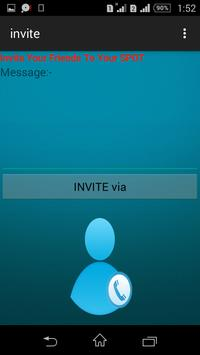 Tour Info apk screenshot