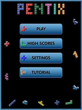 Pentix screenshot 6