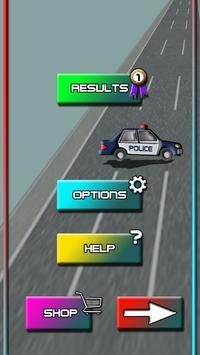 Cops apk screenshot