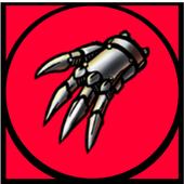 Grapple Hero (Unreleased) icon