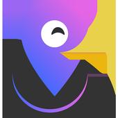 Loktra icon