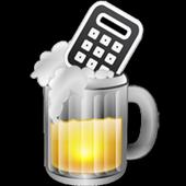 Smart Alcohol Calculator icon