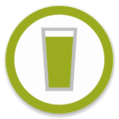 Drink Wisely icon