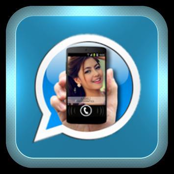 Full Screen Caller ID screenshot 3