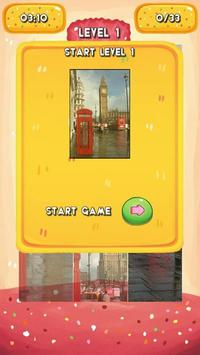 London Jigsaw Puzzles apk screenshot