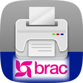 BRAC - MicroCollection icon