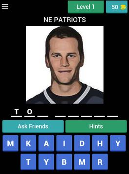 Find This Player by FansWired screenshot 15