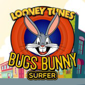 Loney Tuns Bags Bunny DASH icon