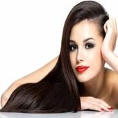 وصفات منع تساقط الشعر icon