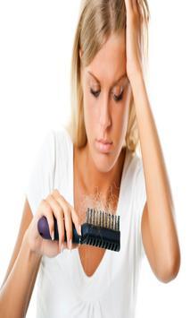 وصفات منع تساقط الشعر apk screenshot
