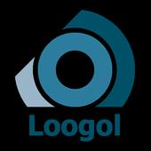 Loogol icon