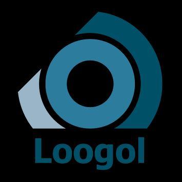 Loogol poster