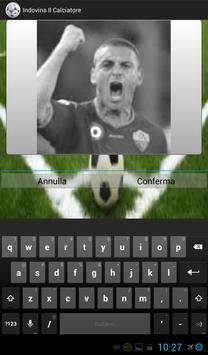 GTFPOE apk screenshot