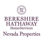 Berkshire Hathaway Las Vegas icon