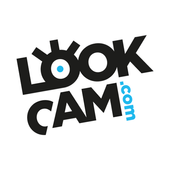 lookcam.com - watch live cams icon
