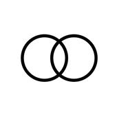 MIXXMIX 믹스엑스믹스 icon